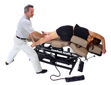 model-800-massage-table
