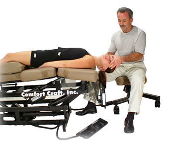 electric-massage-table