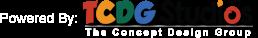 Logo-tcdg-sm-w-ds
